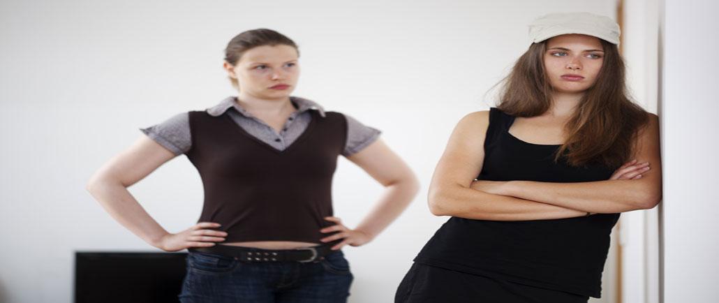 lesbians-argue