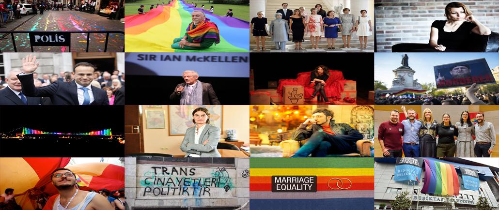 2017-LGBTİ-OLAYLAR